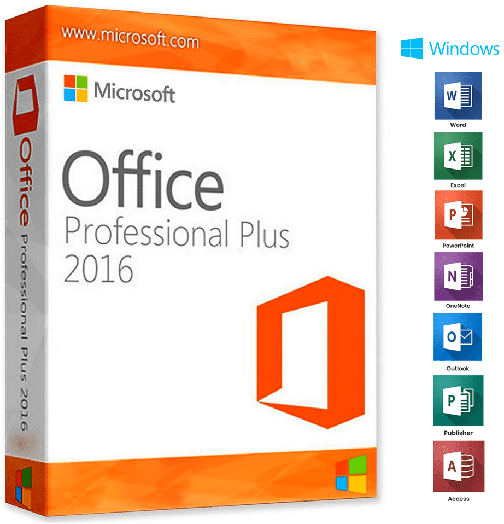 [Image: office2016.png]