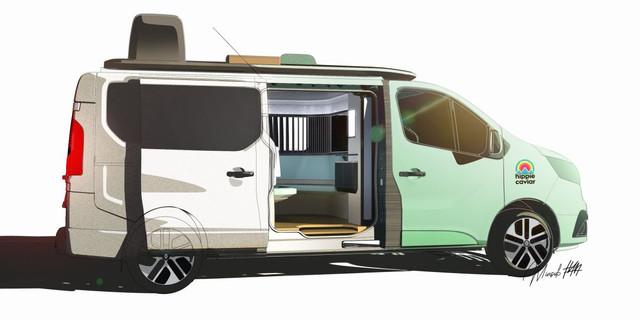 2014 [Renault/Opel/Fiat/Nissan] Trafic/Vivaro/Talento/NV300 - Page 22 A199936-E-A545-42-D4-9718-5-EAEC51-AF6-C6