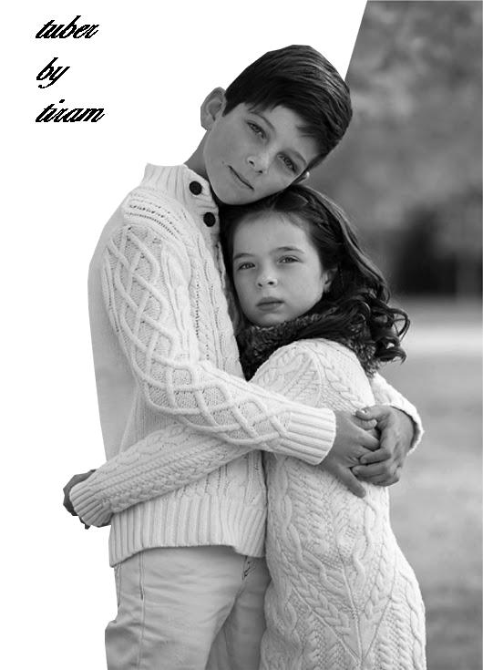 couples-enfant-tiram-34