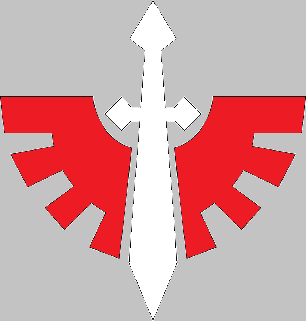 Wings-of-Dawn-Chapter-Icon.png