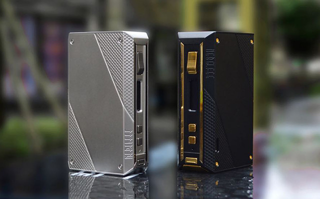 Ehpro-Cold-Steel-Box-Mod