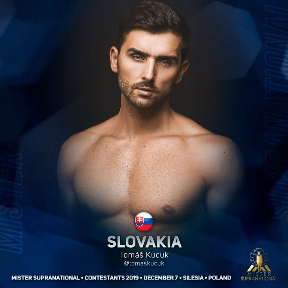 ROAD TO MISTER SUPRANATIONAL 2019 - OFFICIAL COVERAGE 75322573-2630632100353458-4694060025126060032-o