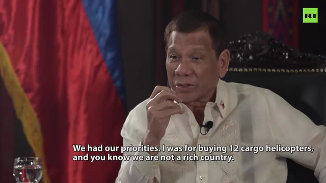 EXCLUSIVE-It-should-be-US-who-should-learn-the-lesson-from-us-Philippines-president-Duterte-mp4-000399186