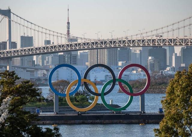ტოკიოს ოლიმპიადის გამართვას ისევ საფრთხე ემუქრება!