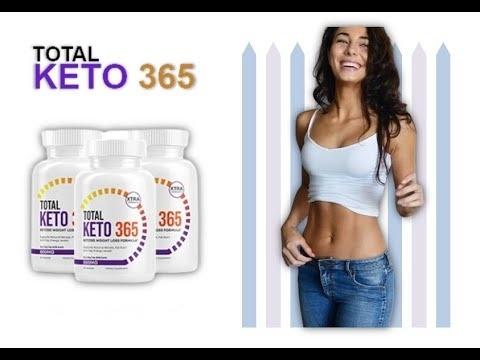 Total-Keto-365-Advanced-Weight-Loss-Formula-1