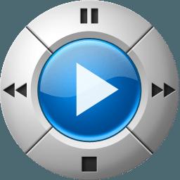 [Image: JRiver-Media-Center-logo.png]
