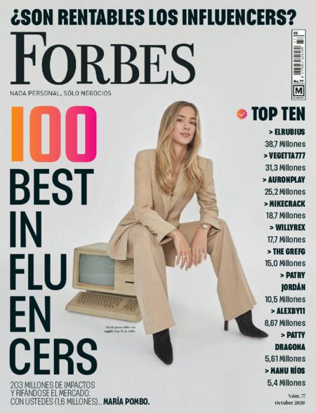 [Imagen: Forbes-Espa-a-octubre-2020.jpg]