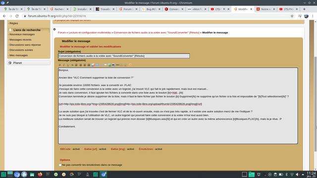 Screenshot-20200820-112447