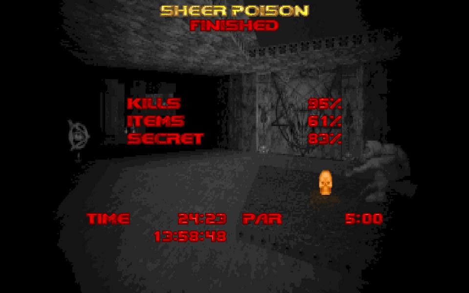 Screenshot-Doom-20201129-005436.png