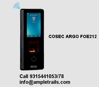 COSEC-ARGO-FOE212