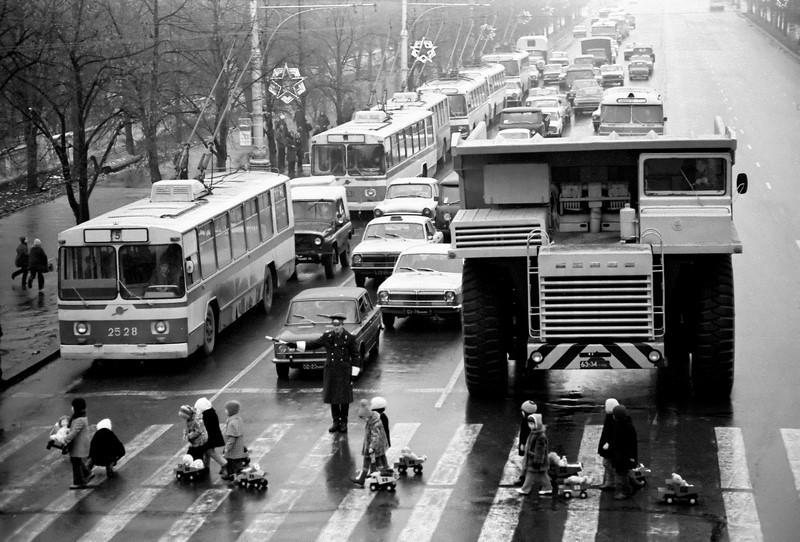 sovetskie poslevoennie fotografi ivanov 7