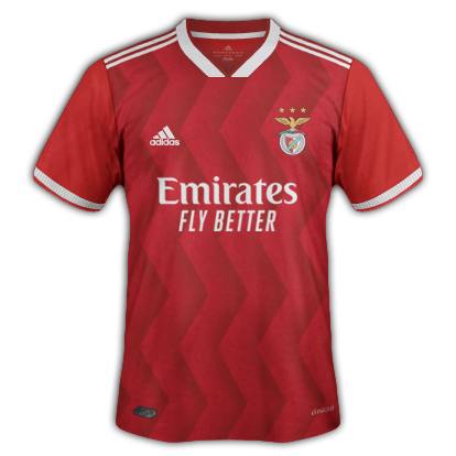 https://i.ibb.co/vkyqKr0/Benfica-Fantasy-dom4.png