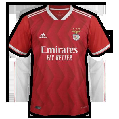 https://i.ibb.co/vkyqKr0/Benfica-Fantasy-dom4.png