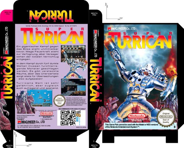 Super-Turrican-NES-Box-EUR-NES-TU-FRG-20181029-NANDBOX-EDIT