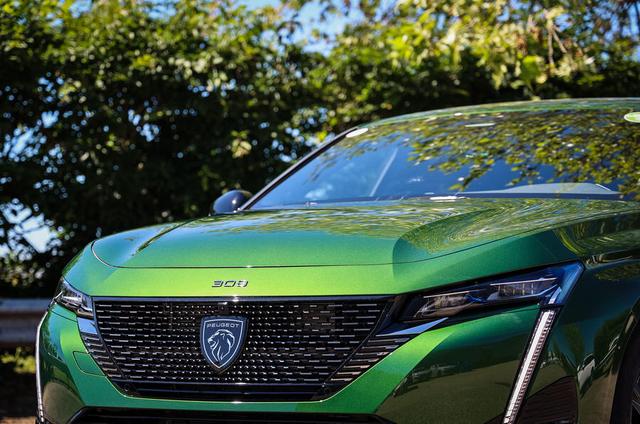 2021 - [Peugeot] 308 III [P51/P52] 1-C215-EF8-8000-4275-B5-FA-0-A9589-E186-E2
