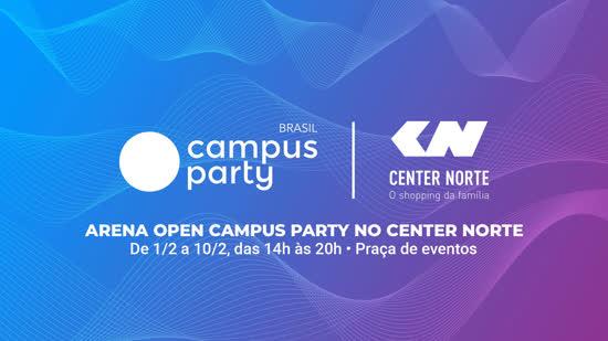 campus-party-e3654273