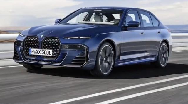 2023 - [BMW] Série 5 / M5 [G60 / G61] 52-DC3138-B75-E-47-E5-A226-84500367847-E