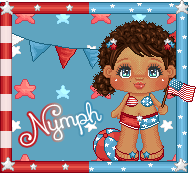 july4th2-ma-mf-nymph