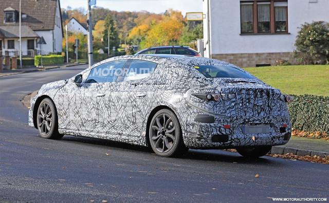 2021 - [Mercedes-Benz] EQE - Page 2 5782-B2-D1-15-AC-4-C6-E-98-FE-B35335202775