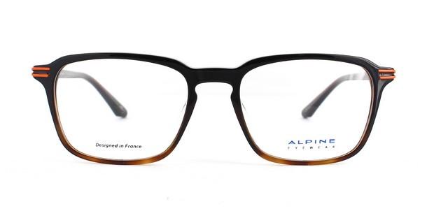 Alpine Eyewear lance sa toute nouvelle collection à retrouver chez les opticiens 2020-Alpine-Eyewear-3