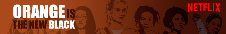 Orange Is The New Black Serie (Todas las temporadas) Español - Torrent