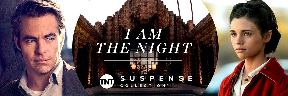 I Am the Night (2019) online subtitrat
