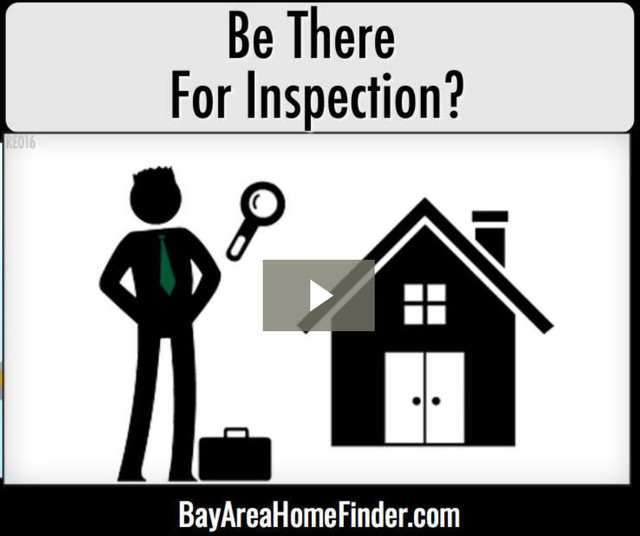 inspection-there