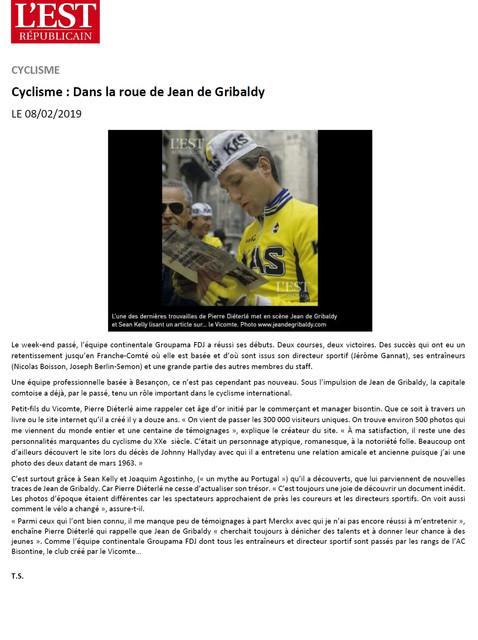 jean-de-gribaldy-sean-kelly-joaquim-agostinho-cycling-cyclisme-08-02-2019