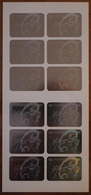 Marvel-Universe-Series-I-1990-Uncut-Sheets-6