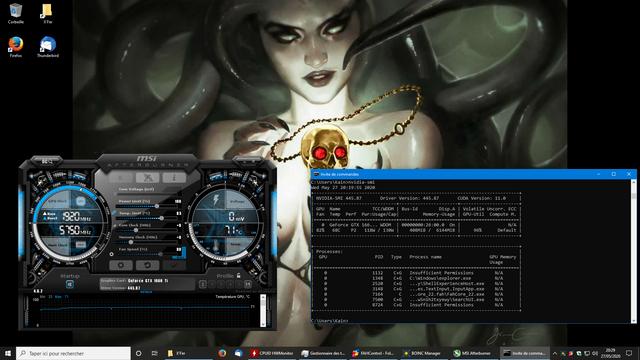 Temp. GPU 100%.png