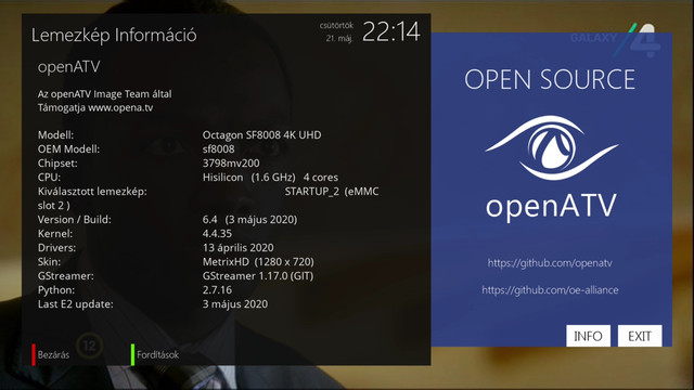 octagon8008-info