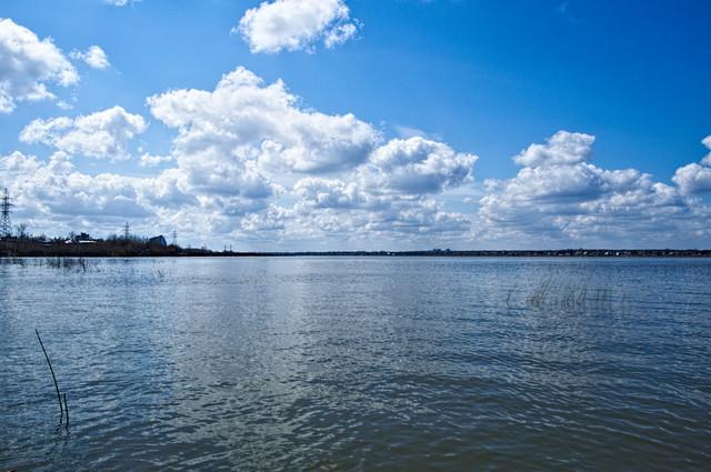 river2018050901.jpg