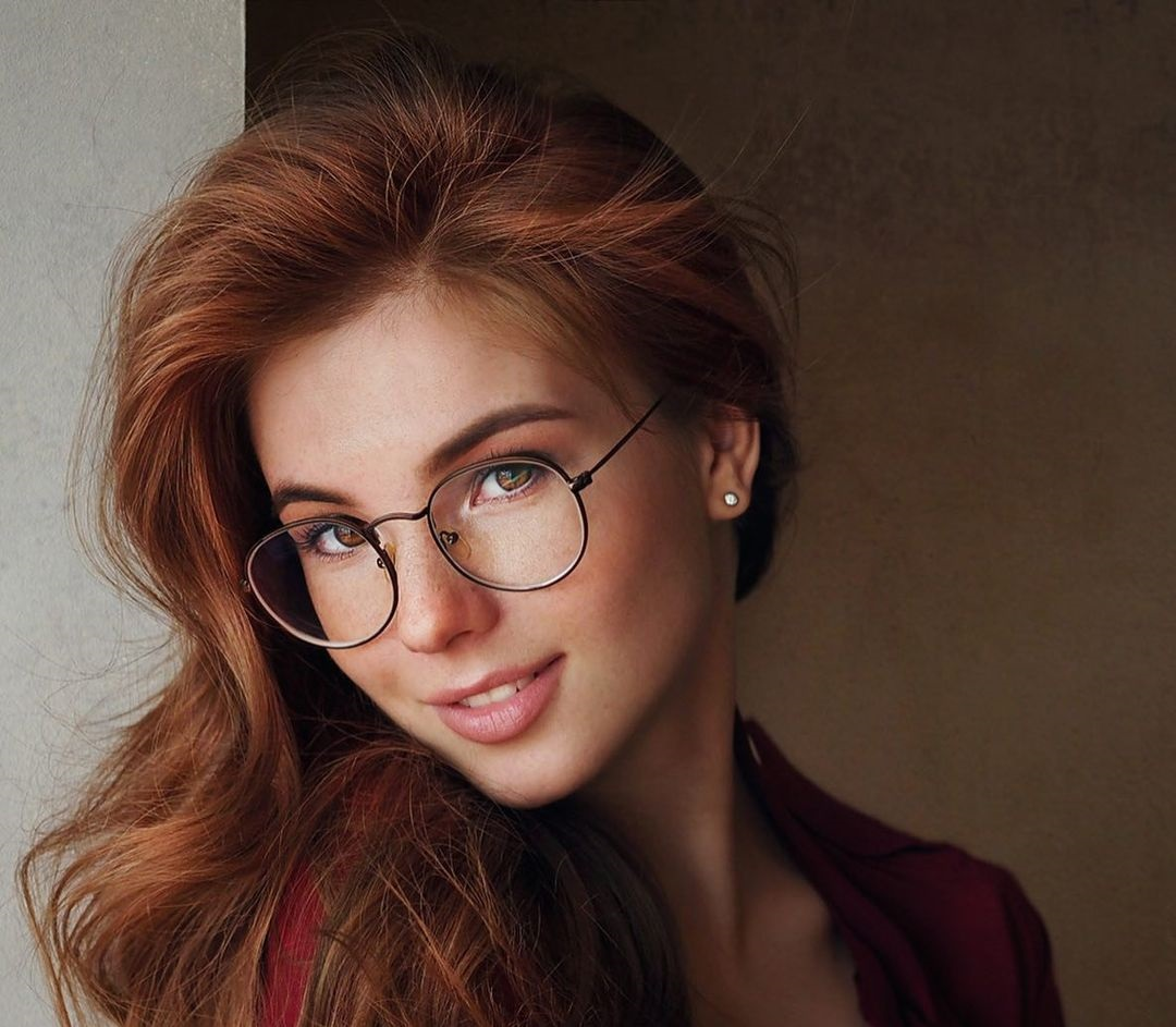 Anna-Kudinova-Wallpapers-Insta-Fit-Bio-27