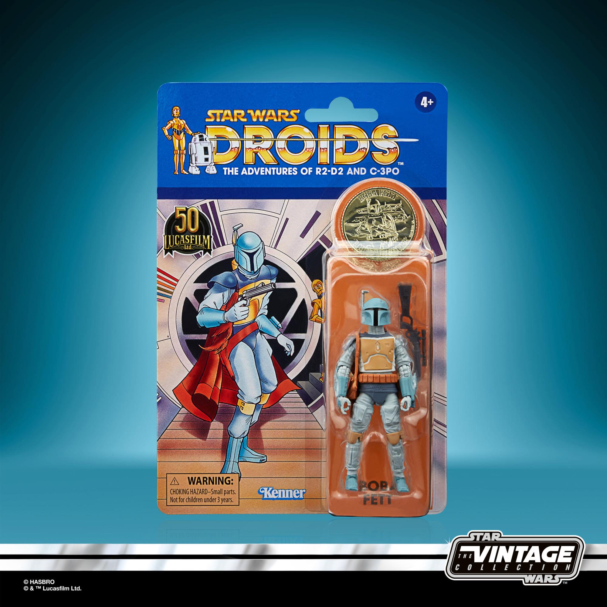 VC-Boba-Fett-Droids-Lucasfilm-50th-Anniversary-Carded-1.jpg