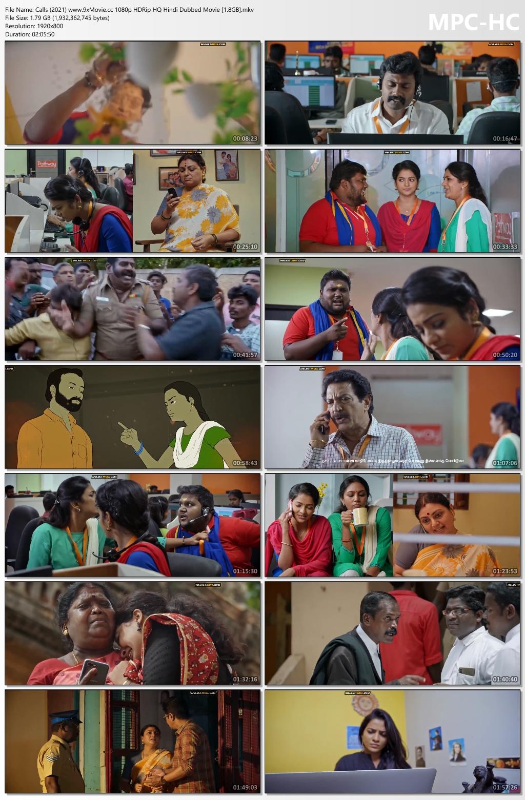 Calls-2021-www-9x-Movie-cc-1080p-HDRip-HQ-Hindi-Dubbed-Movie-1-8-GB-mkv