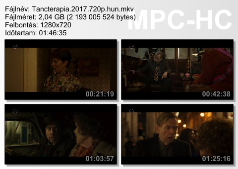 Tancterapia-2017-720p-hun-mkv.jpg