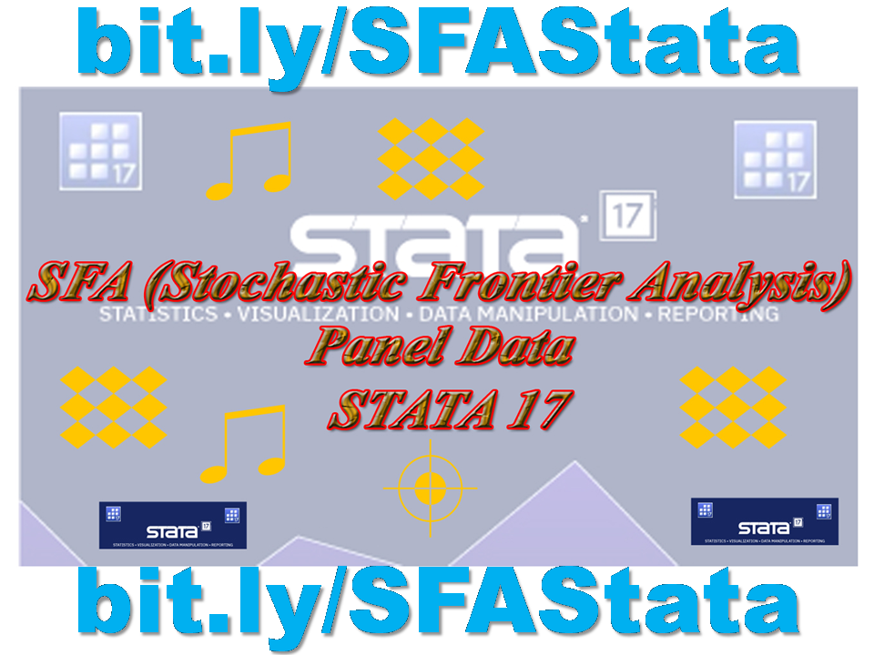 [Image: SFA-Stochastic-Frontier-Analysis-Panel-D...ATA-17.png]