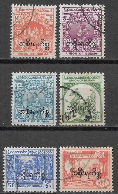 Burma D66