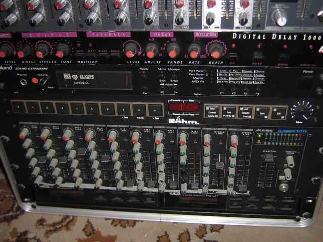 IMG-3702