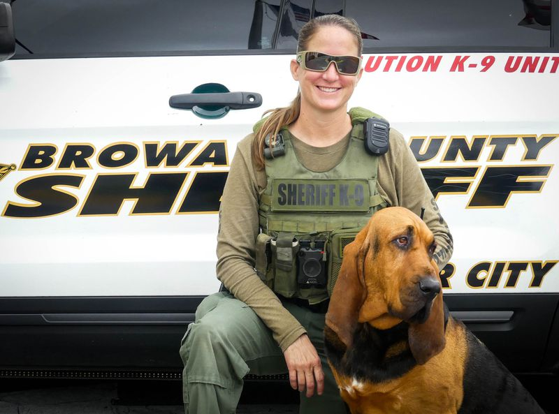 Are Police Dogs Ethical? Your Questions, Answered