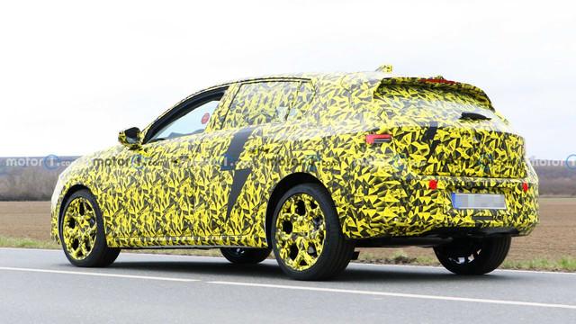 2021 - [Opel] Astra L [OV51/52] - Page 7 D71-E5-B10-3-DFC-485-B-9-F7-B-2-DAEC223-A3-C4