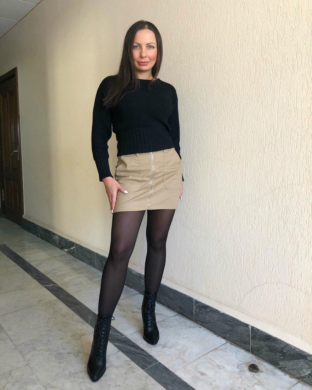Mindiyarova11-Wallpapers-Insta-Fit-Bio-4
