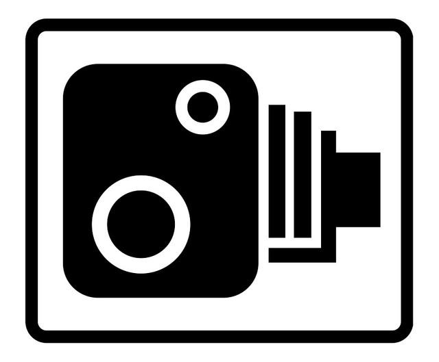 speed-camera-sign-1183397-960-720