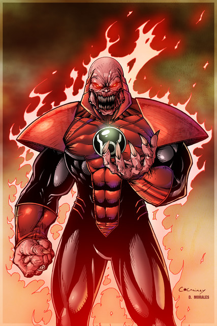 Atrocitus-by-c-crainey-colored-by-dany-morales-d5dhgio