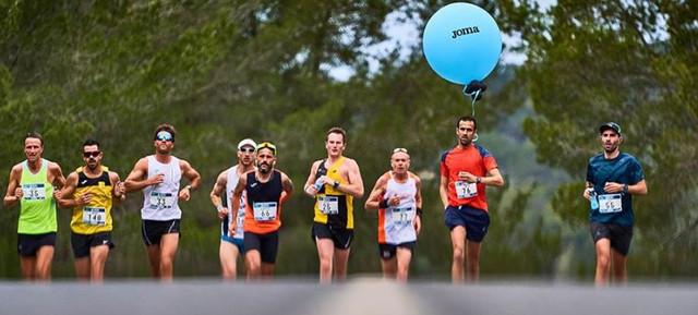 1cabecera-maraton-ibiza-travelmarathon-es