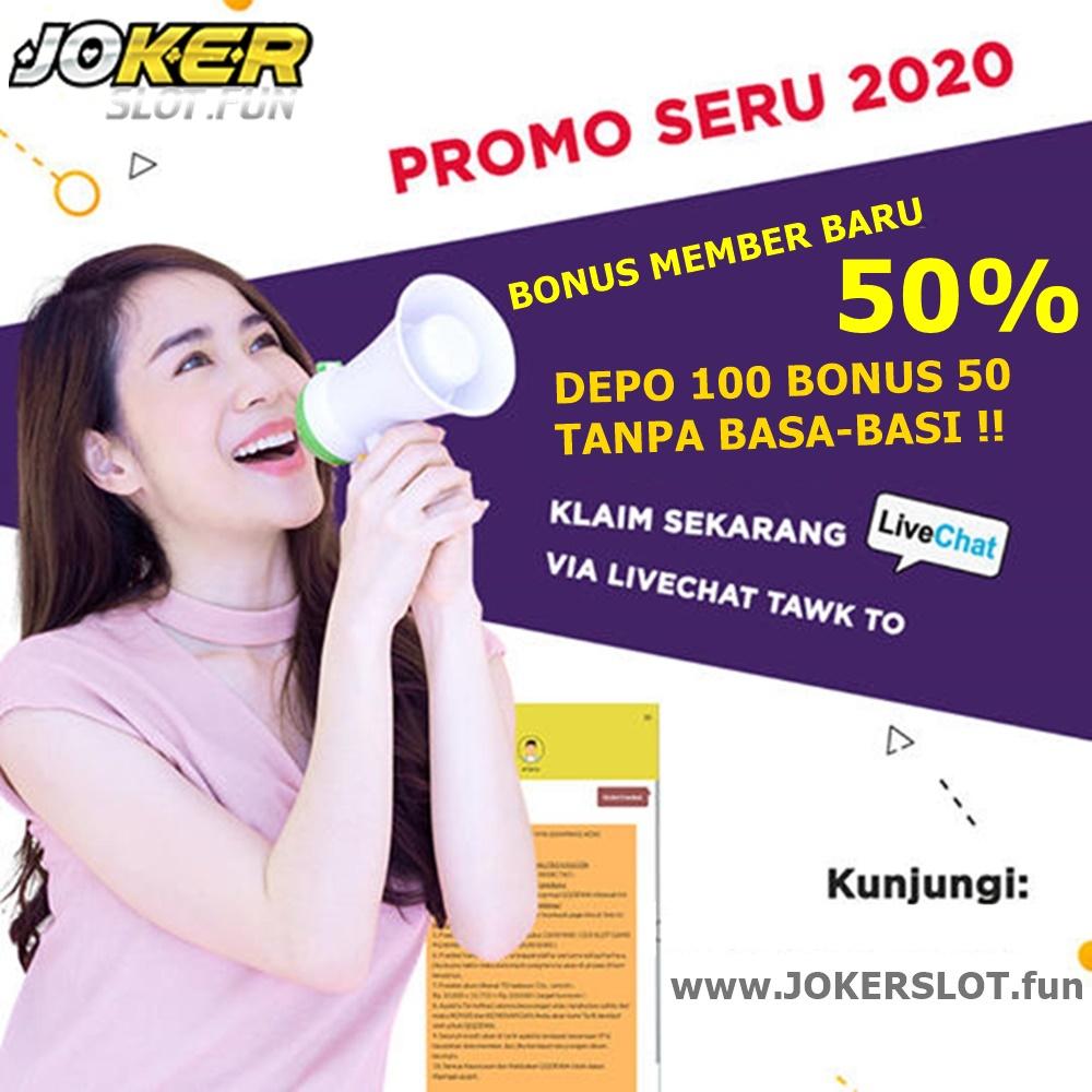 [Image: joker123-slot-depo-pulsa-bonus-member-baru.jpg]