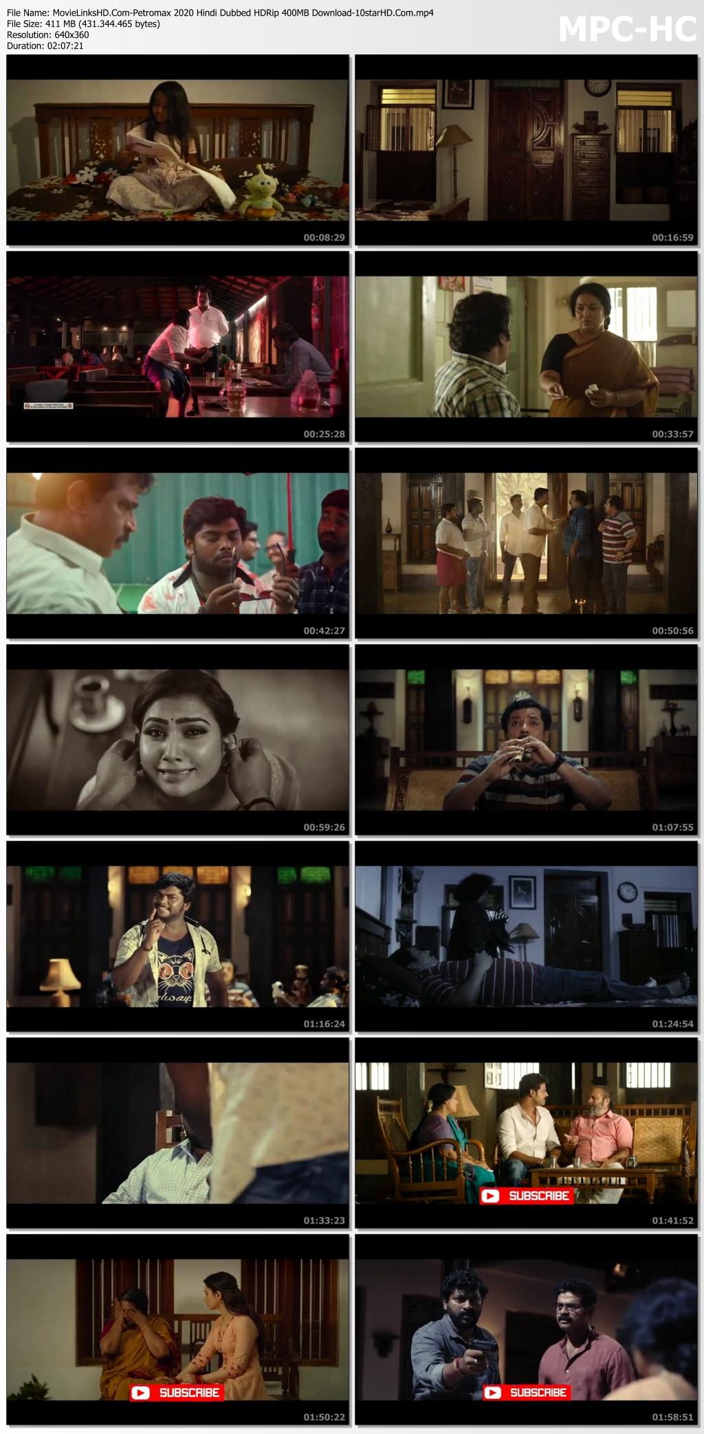 Movie-Links-HD-Com-Petromax-2020-Hindi-Dubbed-HDRip-400-MB-Download-10star-HD-Com-mp4-thumbs