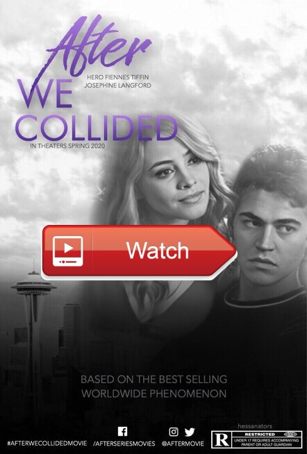 Watch After 2 After We Collided 2020 Hd Full Movie Online Free