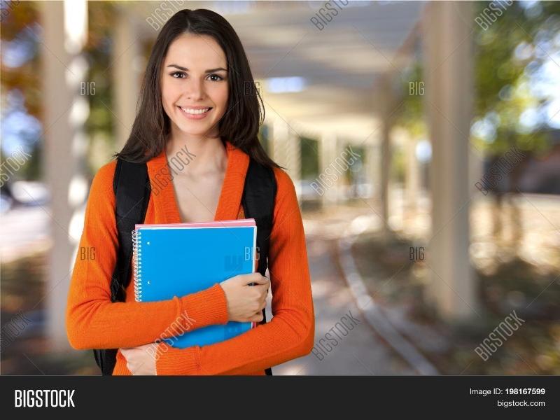 Online Education News