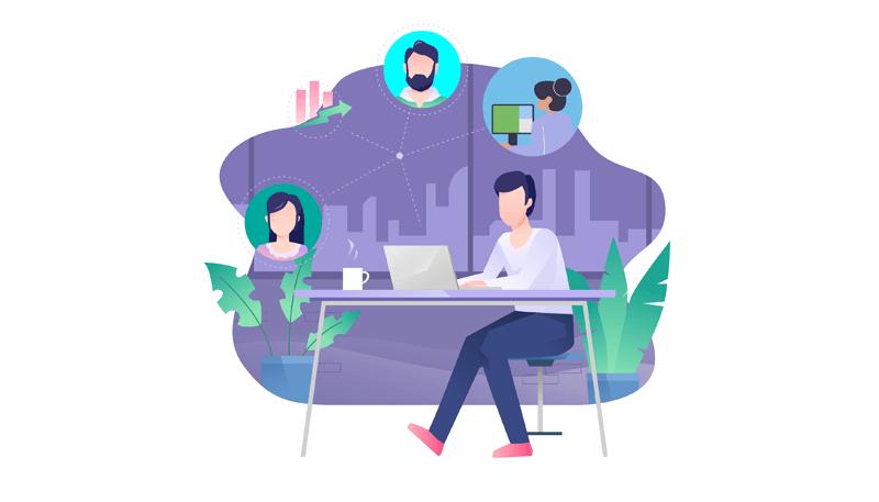 Teamviewer-quicksupport-licenciamiento-de-software